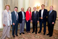 Celebrating Bayer Inc.'s Generous Support of Diabetes Action Canada