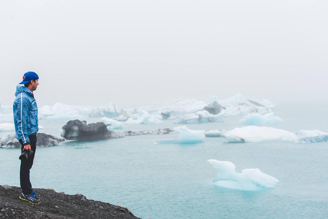 Andrew_Iceland